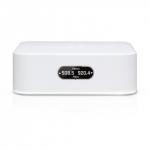 Беспроводной маршрутизатор Ubiquiti AmpliFi Instant Router