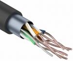Сетевой кабель для внешней прокладки FTP CAT 5e 305м