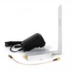 Усилитель сигнала WiFi Booster Sunhans SH58Gi4000