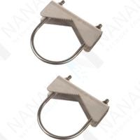 Изображение Крепление Motorola Canopy U-Bolt