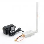 Усилитель сигнала WiFi Booster Sunhans SH2500
