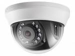 Видеокамера HIKVISION DS-2CE56D1T-IRMM 2.8mm