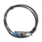 Кабель соединительный MikroTik XS+DA0003