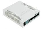 Маршрутизатор MikroTik RB951G-2HnD