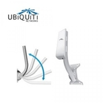 Крепление Ubiquiti UB-AM Universal Arm Bracket