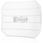 Точка доступа Ubiquiti AirGrid M5 HP 27dBi