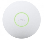 Точка доступа Ubiquiti UniFi AP Long Range