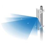 Антенна Ubiquiti AirMax Sector Titanium 5G
