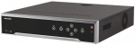 Сетевой видеорегистратор HIKVISION DS-7732NI-K4