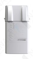 Изображение Точка доступа MikroTik BaseBox 2 (RB912UAG-2HPnD-OUT)