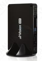 Изображение Сетевой видеорегистратор Ubiquiti airVision NVR