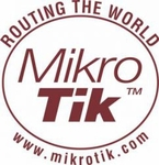 Лицензия MikroTik RouterOS Level 4
