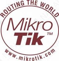 Изображение Лицензия MikroTik RouterOS Level 6