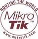 Лицензия MikroTik RouterOS WISP Level 4