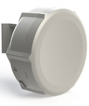 Точка доступа MikroTik SXT SA5 ac (RBSXTG-5HPacD-SA)
