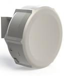 Беспроводное устройство MikroTik SXT 5 (RBSXT5HPnDr2)