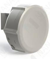 Изображение Точка доступа MikroTik SXT SA5 ac (RBSXTG-5HPacD-SA)