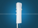Термочехол Motorola INT-T70-RM0