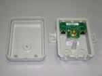Устройство защиты от импульсных перенапряжений Motorola 600SSD