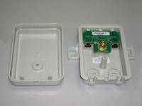 Изображение Грозозащита Motorola 600SSC