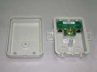 Изображение Грозозащита Motorola 600SSD
