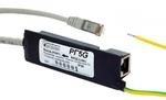 Грозозащита Info-Sys РГ5G.x-1-90