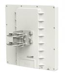 Точка доступа MikroTik QRT 5 (RB911G-5HPnD-QRT)