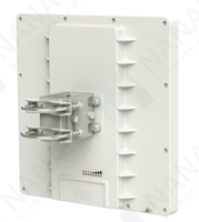 Изображение Точка доступа MikroTik QRT 5 (RB911G-5HPnD-QRT)