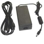 Блок питания PWR Adapter 24V 2.5A