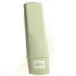 Абонентский модуль 5,2 ГГц с расширенным температурным диапазоном до минус 60 °С T60-5260SMDD