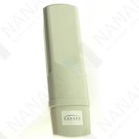 Изображение Абонентский модуль расширенный Motorola Canopy Advantage 2450SMDD