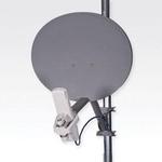 Пассивный рефлектор для абонентского модуля РМР 430
