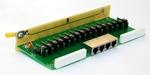 Грозозащита Info-Sys РГ5G.х-4LSA-220