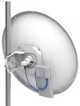 Антенна MikroTik 30dBi 5Ghz Parabolic Dish (MTAD-5G-30D3)
