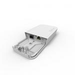 Конвертер среды MikroTik Fiber to Copper (RBFTC11)