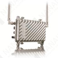 Изображение Точка доступа Motorola IAP4300