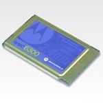 Радиомодем Motorola MEA WMC6300