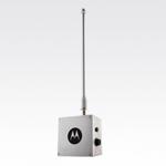 Радиомаршрутизатор Motorola MEA MWR6300
