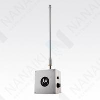 Изображение Радиомаршрутизатор Motorola MEA MWR6300