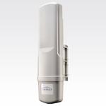 Точка доступа расширенная Motorola Canopy Advantage AP 5950APBB