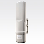 Точка доступа Advantage Access Point Canopy 6.050GHz Cambium network/T60-5950APBB