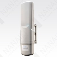 Изображение Точка доступа Motorola Canopy T60-5700AP-NEW