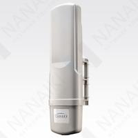 Изображение Точка доступа расширенная Motorola Canopy Advantage AP AP 5750AP