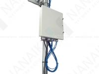 Изображение Модуль управления кластером Motorola Canopy 1008CKB