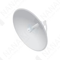 Изображение Точка доступа Ubiquiti PowerBeam 5 AC (PBE-5AC-620)