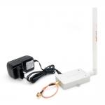 Усилитель сигнала WiFi Booster Sunhans SH24Gi4000P