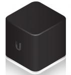Точка доступа Ubiquiti airCube ISP