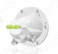 Изображение Переходник Ubiquiti airFiber Antenna Conversion Kit