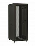 Серверный шкаф Hyperline TTR-4781-DD-RAL9005