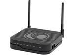 Точка доступа Cambium Networks cnPilot R201P ROW